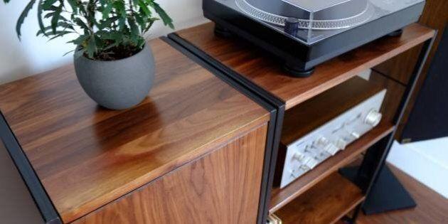 Oubliez Ikea Voici 9 Magasins De Meubles Et Accessoires