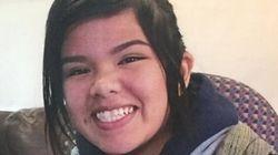 Une ado disparue en Ontario est retrouvée