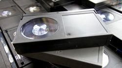 Sony enterre définitivement les cassettes
