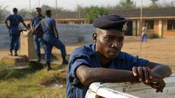 Le Burundi va-t-il sombrer dans le chaos? 4 questions pour