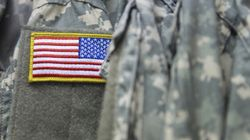 L'armée américaine autorise un sikh à garder barbe et