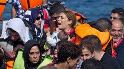 Un milliard d'euros pour les réfugiés syriens au