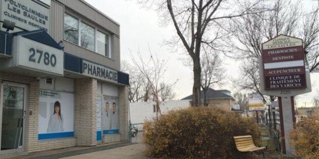 Manque de relève : la clinique médicale Les Saules fermera en