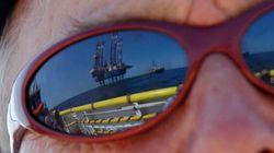 Référendum en Italie: pourquoi défendre la mer du pétrole ne suffit
