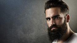 7 preuves que la barbe est bonne pour la