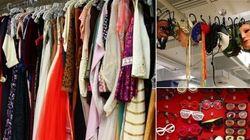 Le Grand Costumier: La nouvelle vocation du costumier de