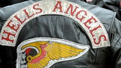Lachute: un membre présumé des Hells Angels blessé par