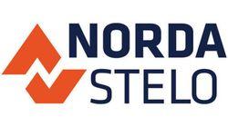 La firme d'ingénierie Roche change de nom et devient Norda