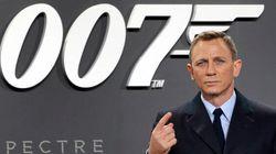 14 acteurs non britanniques qui feraient de bons James