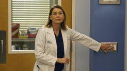 La créatrice de «Grey's Anatomy» travaille sur une nouvelle série