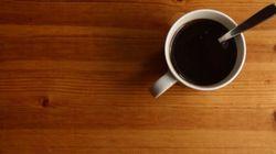 Du café au quotidien réduirait le risque de récurrence de cancer du