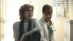 «Au secours de Béatrice» en DVD le 25 août