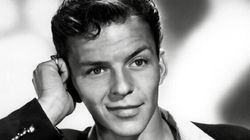 Lettre de Frank Sinatra à sa fille Nancy: «Garde la