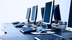 Contrats informatiques: lacunes dans l'expertise