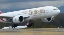 Ce nouveau vol sera le plus long au monde