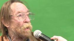 Bob Johnston, producteur de Bob Dylan et Leonard Cohen, est