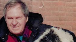 Le chroniqueur d'arts et spectacles Jean-Paul Sylvain est décédé à 78
