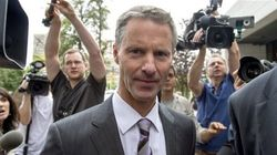 Procès Duffy: Nigel Wright contre-interrogé