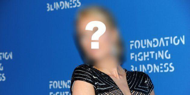 Paris Hilton sera l'une des têtes d'affiche du Beachclub de Pointe-Calumet cet