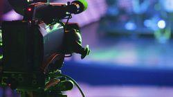 L'AQTIS réclame une table de travail sur les conditions de tournage en