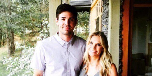 L'épouse de Carey Price se joint à l'émission «Hockey