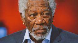 La petite-fille de Morgan Freeman poignardée à