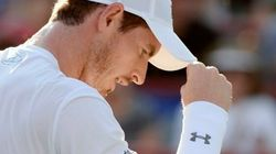 Coupe Rogers: Andy Murray triomphe