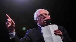 Bernie Sanders invité au