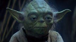 Star Wars: c'est quoi la Force?