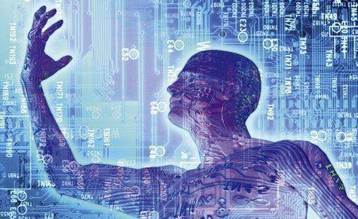 Qui a peur du transhumanisme? Avant tout, ceux qui le connaissent