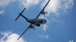 Indonésie : un avion disparu avec 54 personnes à bord