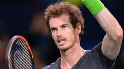 Murray rejoint Djokovic en