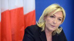 La France dit non à l'extrême