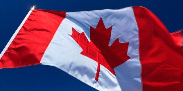 La Cour suprême se penchera sur le droit de vote des Canadiens à