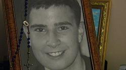 Ces enfants toujours portés disparus au Québec