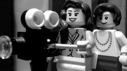 Quand les femmes dénoncent le sexisme de l'industrie du film