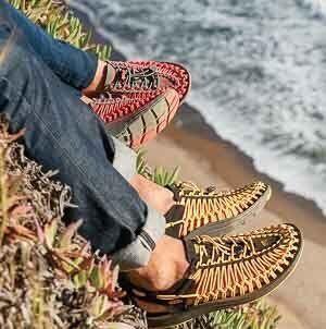 Tendances mode en voyage: mettez au défi votre fashionista