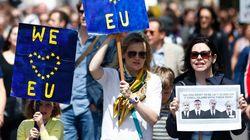 Du Brexit au Brexodus: le précipité de la démocratie
