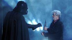 La surprenante révélation de George Lucas sur le personnage le plus haï de «Star