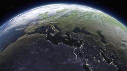 La Terre vit à crédit depuis jeudi