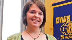 L'otage Kayla Mueller a été violée par le chef de