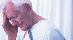 Quatre idées de l'IEDM pour la santé: 4- La liberté de choix des