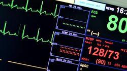 Quatre idées de l'IEDM pour la santé: 2- L'assurance privée