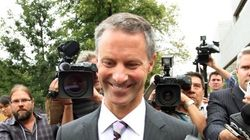 Nigel Wright interrogé durement par l'avocat de Mike Duffy