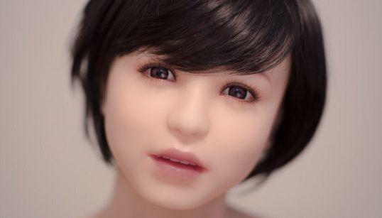 La vie secrète des poupées