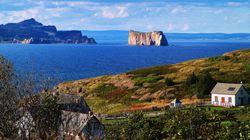 Protection de la nature: un groupe rappelle Parcs Canada à