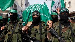 La présence du Hamas sur Facebook