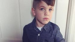 40 tenues d'enfants cute que les adultes aimeraient