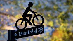 Vélo : Quelles sont les intersections les plus dangereuses à