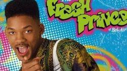 «Le Prince de Bel-Air» pourrait faire son retour à la télévision